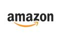 Amazon/美亚 部分电子产品 额外八折优惠!