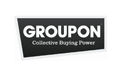Groupon $10 off Coupon Code (Min Spend $39)
