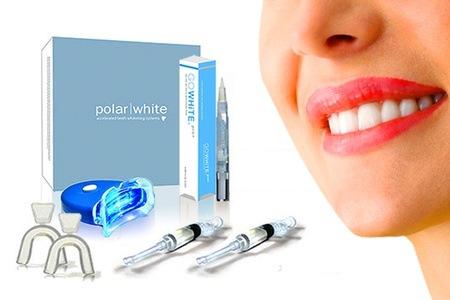 原价200 – 800 多的牙齿美白套装,现只需$29,$49,$89!!