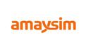 Amaysim Prepaid 全新套餐:无限制拨打澳洲境内电话 + 1GB流量 每月只要$10!