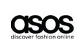 时尚网站 ASOS 特价活动:全场所有正价商品 –