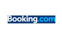 在线宾馆预订网站 Booking.com 消费满US$80 离开时可获得US$40 的返现!
