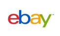 eBay 所有澳洲本地商家 部分种类商品用码后可享 额外9折优惠!