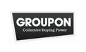 Groupon 所有$29以上的团购结账时立减10块
