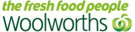 Woolworths Online – 满一百减10刀! – code: SAVETEN1B