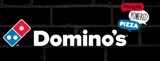 Dominos 三张披萨只需$15 (自取);三披萨+Garlic Bread + 水 只需$30(Delivery)