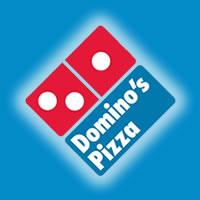 Dominos 3个披萨+蒜蓉面包+1.25L饮料 $34.95!