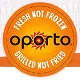新州地区麦当劳和Oporto的优惠券
