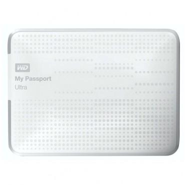 原价$169的西部数据 2TB 便携式移动硬盘现价$133!