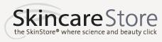 Skincare Store网站所有商品20% OFF,满49免邮费,包括很火的Foreo洗脸器
