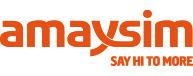 Amaysim澳洲境内电话、短信无限套餐+ 5GB流量首月只要$10 !