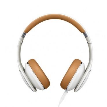 三星(SAMSUNG) LEVEL on 头戴式耳机 (白色)现只要$149!
