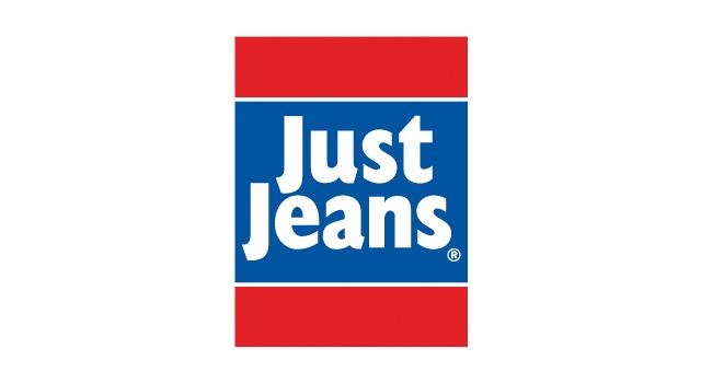 Just Jeans 特价活动 – 男士夹克减$30,女士皮夹克减$50!