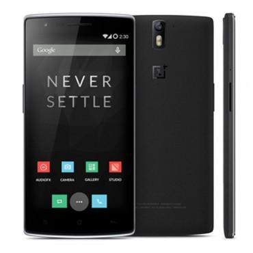 Ebay 团购 – 一加手机 原价$599,现价$428!