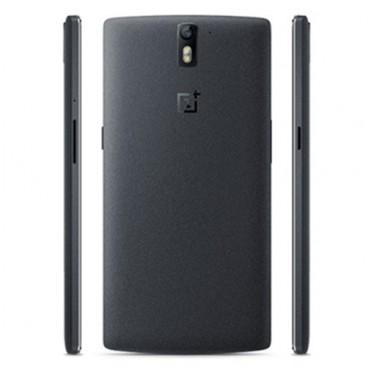 Ebay 团购 - 一加手机 原价9,现价8!