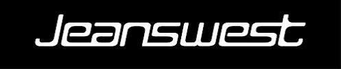 JeansWest 全网所有商品 30% OFF!