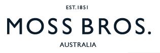男装品牌Moss Bros 所有棉布裤和牛仔裤,50%OFF!