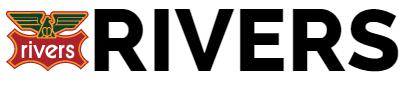 Rivers 特价活动 – 所有折扣商品,再减40%!