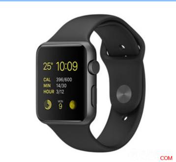 Apple Watch 42mm,原价$890.33,使用折扣码后只要$712.26!