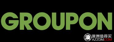 Groupon 特价活动:全网所有团购在团购价的基础上可再减15%!