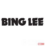 Bing Lee Ebay店,6月29日之前,所有商品20%OFF!