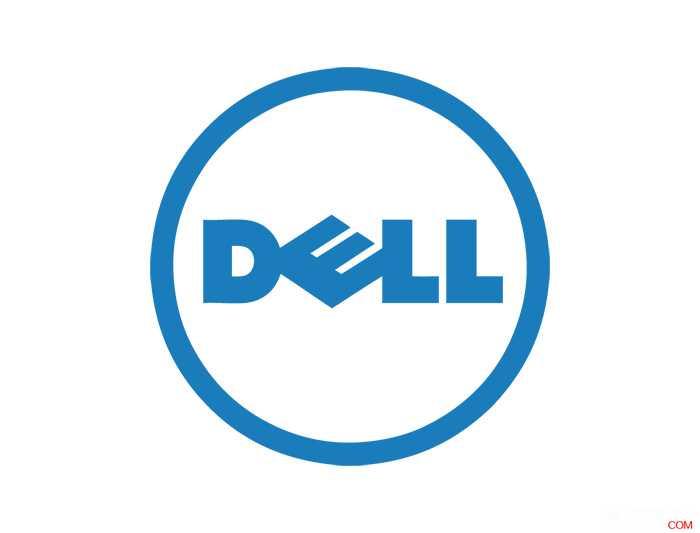 Dell 电脑,部分商品最高30%OFF!