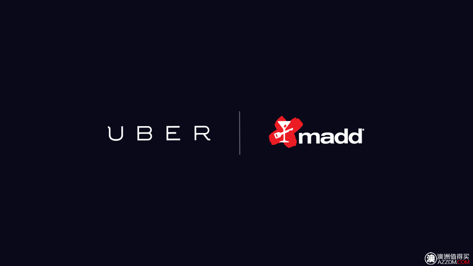 首次乘坐Uber,使用Paypal付款,立减$20!