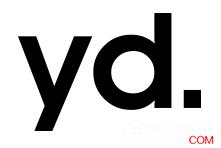 澳洲男装品牌 YD 夏季活动:所有衬衣第二件半价!Outlet 商品 最高75%OFF!