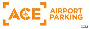 墨尔本机场 Ace Parking 一天免费停车