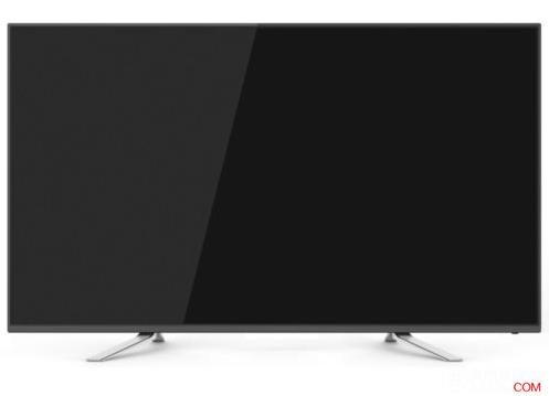 Dick Smith 自家品牌39.5″ Full HD 电视,原价$399,使用折扣码后可减30%