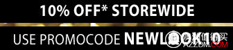 团购网站 Groupon 为庆祝新版网站的启用:
