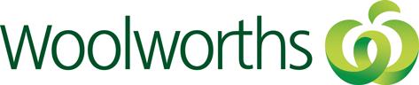 Woolworths 本周活动:购物满$100,立减$10!