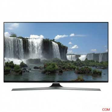三星 55″ FHD 智能电视,原价$1788,Ebay 团购价只要$1330,现使用折扣码后能再减20%,只要$1064!