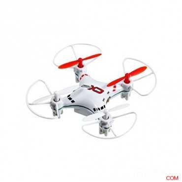 CX MODEL CX023 四轴遥控无人机,原价$49,Ebay 团购价只要$28!