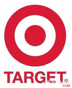 在Target 购买服饰或家居用品满$200,选择用Paypal 支付,可减$75!