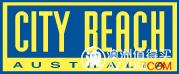 City Beach 网购活动:全价商品满$60,可享八折优惠!