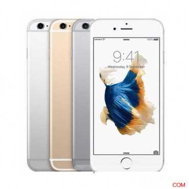 iPhone6s 16GB,官网售价$1079, Ebay 团购价只要$879!