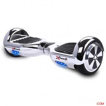 Xtreme 智能自平衡 两轮滑板车,原价$899,Ebay 团购价只要$359!