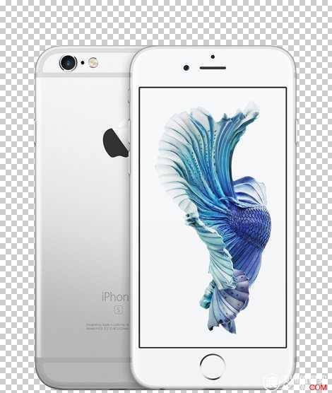 苹果 iPhone6s 128G,天空灰,只要$1279!