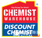Chemistwarehouse 海淘攻略