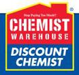 澳洲药房 Chemist Warehouse 购物满$20 即可澳洲包邮!