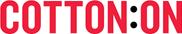 澳洲品牌 Cotton On 官网特价活动:正价商品 – 7折优惠!
