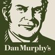Dan Murphy's 购物满$100 澳洲包邮!