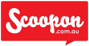 Scoopon 本地类团购 用码后可享额外85折优惠!