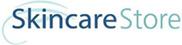澳洲SkincareStore 官网海淘攻略