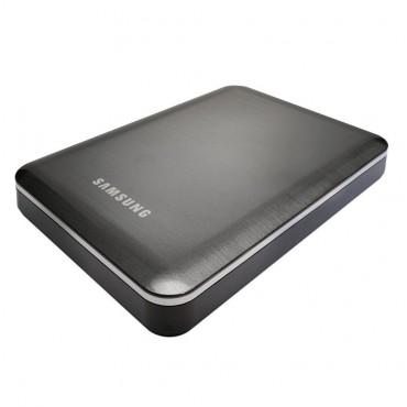 三星 Samsung 1.5T 无线 移动硬盘 eBay团购价只要$129!