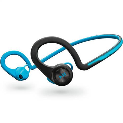 缤特力 Plantronics BackBeat FIT 无线运动立体声蓝牙耳机