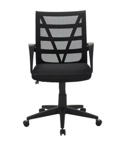 Mondrian Executive 中靠背转椅 只要$115