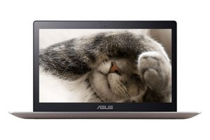 华硕 ASUS ZenBook UX303LA 13.3″ i7 256G 超极本 折后只要$1447!