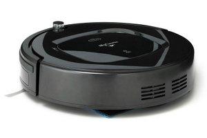 My Genie X990 Pro 机器人吸尘器 折后只要$190.4!